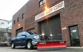 Boss Snowplows - Cliffside Body Truck Bodies & Equipment Fairview NJ 2019 New Chevrolet Silverado 1500 4wd Crew Cab 147 Lt Trail Boss At Utv Deluxe Bundle Truckboss Decks 1973 Ford F100 Classic Cars For Sale Michigan Muscle Old Deck Youtube Never Built An 302 Pickup But Someone Did Hunting Defender 110 Widetrack By Chelsea Truck Company In Fremont Truckboss Deck 9100 Rt Boss Cart Mount Meyer Manufacturing Cporation Truckbossutv005 The Watercraft Journal The Best Resource 2018 7ft Steamboat Springs Co Atvtradercom