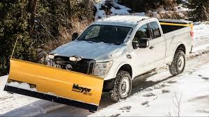 Nissan Offers Titan XD Snow Plow Package – WHEELS.ca Boss Snplow Ext Whitesboro Plow Shop Watertown Ny Fisher Dealer Jefferson How To Wash The Bottom Of Your Snow Truck Youtube Plowing And Clearing Our Residential Driveways More Fs15 Snow Plowing Mods V10 Farming Simulator 2019 2017 2015 Mod Monster Company Voted Torontos 1 Removal Service Gmcs Sierra 2500hd Denali Is Ultimate Luxury Rig The Best For Image Kusaboshicom Cdot Reminds Motorists Do Not Crowd Trucks Massachusetts Operator Fired For Blocking Driveway On Tennessee Dot Mack Gu713 Modern