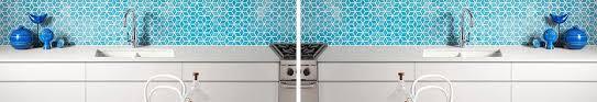 Faucet Depot Promotional Codes by Faucet Direct Coupons Promo Codes U0026 2 0 Cash Back Ebates