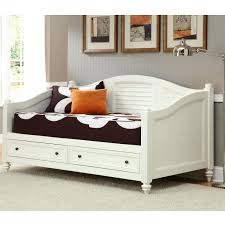 Pop Up Trundle Bed Ikea by Daybed Frame With 2 Drawers Pop Up Trundle Bed Ikea Ireland
