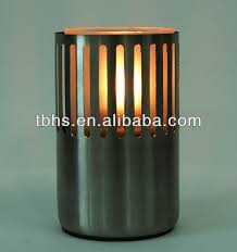 Paraffin Lamp Oil Msds by Modern Design Pila Table Top Paraffin Oil Mineral Oil Candle Lamp