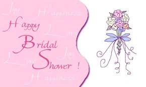 Bridal Shower Qoutes by Wedding Pictures Images Graphics For Facebook Whatsapp Page 19