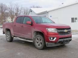 100 2015 Colorado Truck Chevrolet In Des Moines IA Near Ankeny Urbandale