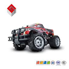 Rc Monster Truck Sale Wholesale, Rc Monster Suppliers - Alibaba