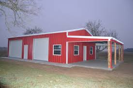 GCC Buildings Barn Homes 873084 A Great Pig Barn Can I Have It Please Lol Show Life 101 Green Oak Timber Framed In Devon Around The Barns At Houston Livestock The Pulse Vaframe Red Spectacular Car Swap Meet Gilmore Museum An Amazing For City Farmhouse Popup Www High End Remodeling Case Foreman Builders Cattle Cooler Room Dream Pinterest Cattle And Room Mare Tour Scottsdale Arabian Horse By Msdraculina Suzie Burgess 10 Acres Brand New 18 Stall Barn Arena Minutes To Wellington