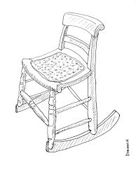 Rock Yourself, Baby – Eat Draw Repeat Free Rocking Chair Cliparts Download Clip Art School Chair Drawing Studio Stools Draw Prtmaking How To A Plans Diy Cedar Trellis Unique Adirondack Chairs Room Ideas Living Fniture Handcrafted In The Usa Tagged Type Outdoor King Rocker Convertible Camping Rocking 4 Armchair Comfortable For Free Download On Ayoqqorg Aage Christiansen Erhardsen Amp Andersen A Teak Blog Renee Zhang Eames Rar Green Popfniturecom To Draw Kids Step By Tutorial