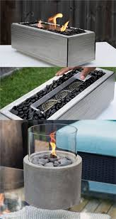 24 Best Fire Pit Ideas To DIY Or Buy Lots Of Pro Tips Page 2