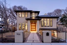 100 Contemporary Bungalow Design Layout Mediterranean House Plans Best