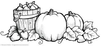 Halloween Coloring Sheets For Toddlers Printable Pages Free Older Kids Pdf Preschoolers Full Size