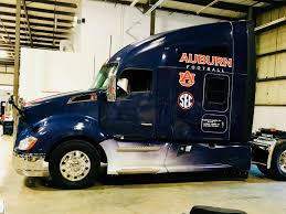 Auburn Tiger Truck And Trailer Wrap | Black Diamond Designs Box Trucks Fleet Wraps Custom Graphics Decals Vinyl Twin Deck Transporter Deluxe Tiger Ca3075 V Tipper 4x2 Faw In Kenya By Trans Africa I Have A Tiger Mini Truck Idaho Japanese Mini Truck Forum 2017 Kenworth T800 Tank For Sale Abilene Tx Hot Striping Designers And Manufacturers Of Recovery Vehicles Barn Door Opens On Okie Cult Car Column Columns Driver 1947_gmc_ff250s_cabover_truck_side_viewjpg Trailers Builds 57 New Rigid Bodies For Hovis Commercial Motor