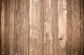 Rustic Wood Light Background