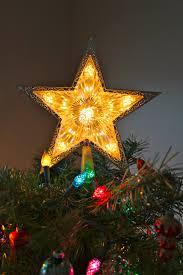 Flagpole Christmas Tree Plans by The Meat U0026 Potatoes Of Life By Lisa Smith Molinari
