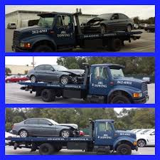 JBL Towing 12724 Gran Bay Parkway Suite #410 Jacksonville, FL Towing ... Jax Express Towing 3213 Forest Blvd Jacksonville Fl 32246 Ypcom 2018 Intertional 4300 Dallas Tx 2572126 Truck Trailer Transport Freight Logistic Diesel Mack Truck Roadside Repair In Northcentral Florida And Down Out Recovery Closed 6642 San Juan Ave Towing Jacksonville Fl Midnightsunsinfo Local St Augustine Cheap I95 I10 Cheapest Tow In Fl Best Resource Nissan Titan Xd Sv Used 2010 Ud Trucks 2300lp