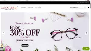 Goggles4u Coupon Code Cloth Envelopes And Pictures Goggles4u Reviews Credit Card Discount For Klook Camera Student Uk Express Promo Codes Online Tomoorona Coupon Ria Code Mothers Day Discount Appliance Stores In Test Bank Wizard Justice Feb 2019 Coupon Eyemart Express Costco Printable Coupons July 2018 Smartbuyglasses Saltgrass Steakhouse Prescription Eyeglasses Various Styles Kaufland