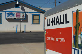 U-Haul Dealer In Farmington, NM | Jumbo Mini Storage Fuel Savings Calculator Shell Rotella Uhaul Car Trailer San Diego To Denver Area Truck Rental Reviews 10ft Moving Not Just Hot Air Ditch Your Tractor And Haul Grain In This Gas Uhauls Ridiculous Carbon Reduction Scheme Watts Up With That 8 Used Trucks The Best Gas Mileage Instamotor 2018 New Ford F150 Lariat 4wd Supercrew 55 Box At Landers Serving Penske Loads Of Cabinets A Yetinvesting