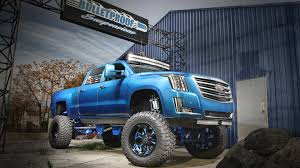 DUB Magazine - Bulletproof Suspensions Cadi-Max Chevy 2500 Diesel 2017 F350 W Bulletproof 12 Lift Kit On 24x12 Wheels Hoverseat Next To Custom Bullet Proof Truck Amelia Rose Ehart Twitter Northglenn Police Have A New Bullet Proof Armored Truck Stock Photos Suspension Is Widely Recognized Arab Spring Brings Buyers For Bulletproof Cars The Mercury News Resistant Glass Romag 2002 Nissan Navara Double Cab 4x4 Pick Up 25 Td Ideal Inkas Huron Apc For Sale Vehicles Cars Latest Pickup Devolro Defense Custom Trucks Isuzu Dmax