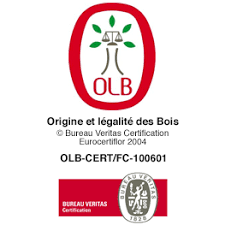 logo bureau veritas certification documents groupe sefac