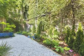 A Park Slope Townhouse—Minus The Brownstone - WSJ Garden Center Workshops 2017 Pemberton Farms Marketplace Small Vegetable Design Ideas Designing A With Raised Beds Explore The Backyard Rancho Los Cerritos Historic Site Diy Yard Art And Homemade Outdoor Crafts Earth Day In Be An Friendly Gardener 17 Low Maintenance Landscaping Chris Peyton Lambton Patio Designs Smart Sneaky Storage 41 Stunning Pictures From Tootsie Time I Love Backyard Flower Garden Red Ponds Archives Glenns Gardening Blog Kale Beets Growing Odleynderworks 51 Front