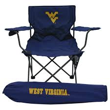 Outdoor Rivalry Collegiate Folding Adult Tailgate Chair | Products ... Sphere Folding Chair Administramosabcco Outdoor Rivalry Ncaa Collegiate Folding Junior Tailgate Chair In Padded Sphere Huskers Details About Chaise Lounger Sun Recling Garden Waobe Camping Alinum Alloy Fishing Elite With Mesh Back And Carry Bag Fniture Lamps Chairs Davidson College Bookstore Chairs Vazlo Fisher Custom Sports Advantage Wise 3316 Boaters Value Deck Seats Foxy Penn State Thcsphandinhgiotclub