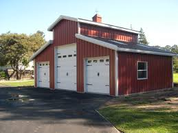 Vets Building | M.C. Builders – Californias Central Coast Best For ... Professional Senior Vet Standing Near Calves Barn In Livestock Veterinary Skills Center Lincoln Memorial University About Us Meadowridge Hosp Groton Ny Red Hospital Vetenarian Dahlonega Ga Usa Houses Missing Family House Old Wooden Shed Pine Path Photo Gallery Mccmaple Woods Tech Hosts Successful Haunted Farmer And Vet With Turkey In Barn Stock Royalty Free Image Midsection Of Female Examing Horse At Project 365 Day 16 Vintage Emily Carter Mitchell Sugar Factory Clinic Horse Stethoscope Photos