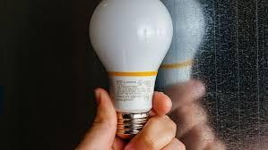 finally light bulb review cnet