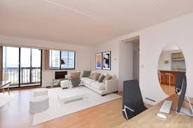 See What You Can Get For $500K In NYC | StreetEasy Apartment Cool Buy Excellent Home Design Lovely To Music News You Can Buy David Bowies Apartment And His Piano Modern Nyc One Riverside Park New York City Shamir Shah A Vermont Private Island For The Price Of Onebedroom New York Firsttime Buyers Who Did It On Their Own The Times Take Tour One57 In City Business Insider Views From Top Of 432 Park Avenue 201 Best Images Pinterest Central Lauren Bacalls 26m Dakota Is Officially For Sale Tips Calvin Kleins Old Selling 35 Million Most Expensive Home Ever Ny Daily