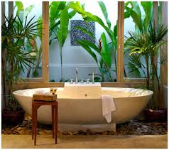 Bathtub Resurfacing San Diego Ca by Kitchen And Bath Resurfacing Refacing Specialist In San Diego