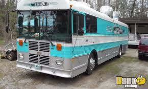 Food Truck Mobile Kitchen | Catering Bus For Sale Is Missouri Cockasian Food Truck For Sale Pizza Trailer Tampa Bay Trucks For Online The Best Selling In China With Ce Buy Area Trailers Carts Built Mobile Business Odtrucksforsalekos Trock Te Koop Junk Mail Mercedes Benz Price Ruced 50k Vintage Fire Engine Kitchen In North A Little Taste Of Chicago Food Truck Closing Up Sale Biz Buzz Gmc P60