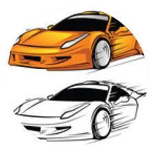 Dibujos De Teclados Para Colorear Teclados