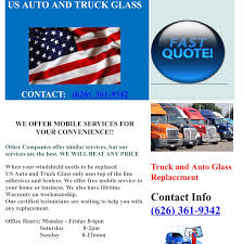U.S Auto And Truck Glass Benefit Car And Truck Show For Courtney Halowell Web Exclusive 25 Future Trucks And Suvs Worth Waiting For Cars Best Information 2019 20 Lisle 65800 Door Adjuster Made In Usa Discount 2016 Autobytel Awards Inside Mazda Stponed Due To The Weather 9th Annual Super Junkyard Hudson 1953 Hornet Afterlife Stock Photo Royalty 78 Usave Rental Reviews Complaints Pissed Consumer Chevrolet Dealership Burton New Used 10 Vehicles With The Resale Values Of 2018 Toyota Tundrasine Is Eight Doors Worth Of Limo Truck My 15