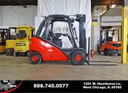 2006 Linde H25D Forklift On Sale In Chicago | | Chicago Lift ... Linde Forklift Trucks Production And Work Youtube Series 392 0h25 Material Handling M Sdn Bhd Filelinde H60 Gabelstaplerjpg Wikimedia Commons Forking Out On Lift Stackers Traing Buy New Forklifts At Kensar We Sell Brand Baoli Electric Forklift Trucks From Wzek Widowy H80d 396 2010 For Sale Poland Bd 2006 H50d 11000 Lb Capacity Truck Pneumatic On Sale In Chicago Fork Spare Parts Repair 2012 Full Repair Hire Series 8923 R25f Reach