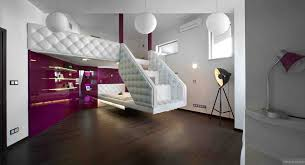 Ideas For Decorations Bedroom Accessories Imanada Paint Colors Teenage Girl Rooms Tumblr