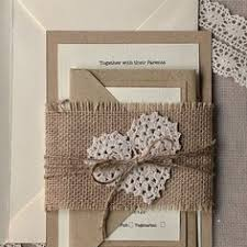Winsome Rustic Wedding Invitation Kits To Create Your Own Graceful 288201616