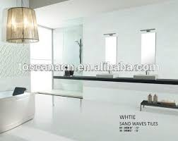 3d wall tiles price in india 3d wall tiles price in india