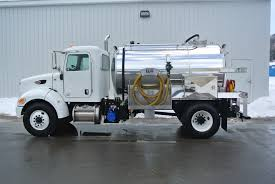 8 Tips For Vacuum Truck Shoppers - Robinson Vacuum Tanks Vacuum Trucks For Sale Portable Restroom Truck Septic From 1994 Freightliner Fld120 Truck Beeman Equipment Sales And Trash Train Youtube 2010 Intertional Prostar For Sale 2772 Wikipedia 1983 Gmc 7000 W Vactor Model 850 Vacuum Truck 544867 Vacuumseptic Tank Trucks Er Industrial Services Environmental Options Inc Designed And Built By Vorstrom Australia Combo Compliant Energy