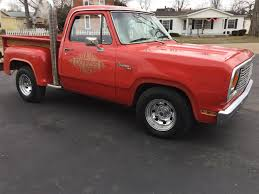 1978 Dodge Pickup For Sale   ClassicCars.com   CC-1062706 Hemmings Find Of The Day 1978 Dodge Power Wagon Ut Daily 1969 78 Dodge Truck 4 Speed 318 360 Bellhousing Power Wagon Little Red Express For Sale Classiccarscom Cc1113003 1987 Ram Charger 4x4 Clean Blazer Bronco Ramcharger Suv Classics On Autotrader Truck 7893 D W Series Lower Radiator Splash Shield With Ss 7576 Grille Awesome 44 Custom 150 440 Ertl American Muscle Lil 1 18 Ebay Top Hand Edition Carlisle All Chrysler New 1972 73 74 75 76 77 79 80 Right Tail Bangshiftcom Tow