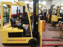 Hyster J 2.00 XMT - Used Diesel Forklift Truck. For Sale By General ... Morris Jb J Austin 101 Gpo Van Used Tcm Fa15bj Electric Forklift Trucks Year 2006 For Sale B Motors Wood River Ne New Cars Trucks Sales Service 1972 Amc Jeep Truck Sales Brochure J2500 J2600 J4500 J4600 J4700 1980 White Road Boss 2 Stock P266 Hoods Tpi 1990s Freightliner Classic Young Canton Oh Flickr 2007 48 Tipper Trailer Kens Repair 1999 Ford F350 Box Uhaul Airport Auto Rv Pawn Js Expert Automotive Over 69 Years Of Combined Service Rays Elizabeth Nj Inventory