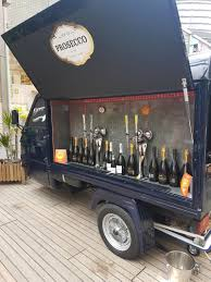 15 Most Adorable Prosecco Vans In The UK Multiple Boys Filmed On Snapchat Having Sex With 15yearold Girl Hackers Remotely Kill A Jeep The Highwaywith Me In It Wired Certified Mold Remediation End Of Watch 2012 Imdb Teen Family Members Charged After Two Men Found Dismembered Iab Mobile Symposium Spark Promo Led Video Promotional Vehicles Billboard Trucks Harrowing Dashcam Footage Shows Lorry Driver Using Mobile Phone Gta Online Grunning Uerground Bunkers Operations Rons Auto Sales Used Cars Al Dealer Man Beaten To Pulp Offering Pay For Attackers Meal
