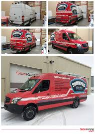 Vehicle Wraps Edmonton, Vehicle Graphics Edmonton | Signkore Truck Lettering Costs Express Signs Graphics Inc Semi Decals And Phoenix Az Semi Lettering Vinyl Dot Set 1left 1right Decals For Less Awesome Awesome_decals Twitter Lab Nw Sign Company Commercial Vehicle Canton Atlanta Ga Pating All Pro Body Shop Car Create Your Own Today Signscom Home Trucks With Trailers Vast