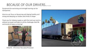 Driver Recruiting: Driver Appreciation Week 2017 - YouTube Truck Driver Salary Optimize Your Earnings Alltruckjobscom Prime Inc Bummers By Recruiters Page 1 Ckingtruth Forum Traing Kishwaukee College Recruiting Companies Road Dog Drivers Talking Truckers The Webs Top And Retention Junior Recruiter Resume Taerldendragonco To Riches How Earn Six Figures In Driving Management Prophesy A Highjump Product Are Doing Facebook All Wrong Appreciation Week 2017 Youtube Blog Mycdlapp Myths Busted 4