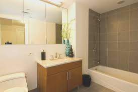 House And Home Bathroom Designs - Home Design Toilet And Bathroom Designs Awesome Decor Ideas Fireplace Of Amir Khamneipur House And Home Pinterest Condos Paris The Caesarstone Bathrooms By Win A 2017 Glamorous 90 South Africa Decorating Beautiful South Inspiration Bathrooms Divine Designl Spectacular As Shower Design Kitchen Adorable Interior Stylish Sink 9 Vanity Hgtv Pedestal Smallest Acehighwinecom Blessu0027er Full