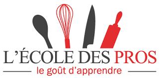 l ecole de cuisine de l ecole des pros cap pâtissier en candidat libre mes premières