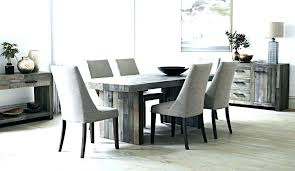 Brooklyn Dining Table Room The Homemakers Furniture Settings Yelp Tab