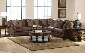 Badcock Living Room Tables by 59 Great Incredible Amusing Leather Sofa Sets Perfect With