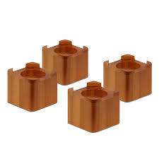 Bed Risers Target by Bedroom Table Risers Walmart Bed Risers For Wheels Bed Risers