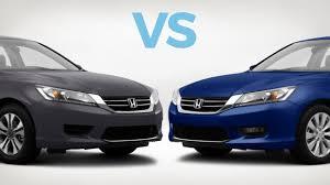 White Honda Accord For Sale CarMax