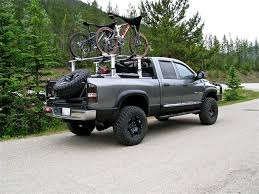 Truck Bed Set Up~ Rack Appealing Pvc Bike Designs For Pickup Truck Bike Rackjpg 1024 X 768 100 Transportation Mount Your On A Truck Box Easy Mountian Or Road The 25 Best Rack For Suv Ideas Pinterest Suv Diy Hitch Or Bed Mounted Carrier Mtbrcom Tiedowns Singletracks Mountain News Full Size Pickup Owners Racks Etc Archive Teton Gravity Thule Instagater Bed Mmba View Topic Project Ideas Remprack Introduces 2011 Season Maple Hill 101 Thrifty Thursdayeasy