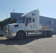 Miro Driving Academy & Training Centre - Home | Facebook Trucking Dump Truck Pinterest Trucks Western Star Houston Cdl Traing Stevens Transport Toronto Truck Driving School Class E Driver Resume Sample And Complete Guide 20 Examples Star Dm Design Solutions Schoolhickory Hills Yael Yisrael Mba Branch Manager 160 Academy Linkedin How To Write A Perfect With Is Perfect Place Get Quality Traing In Drivers Salaries Are Rising 2018 But Not Fast Enough Centres Of Canada Heavy Equipment 18 The Worlds Most Famous Drivers Return Loads