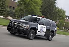 2013 Chevrolet Tahoe PPV News And Information 2014 Chevrolet Tahoe For Sale In Edmton Bill Marsh Gaylord Vehicles Mi 49735 2017 4wd Test Review Car And Driver 2019 Fullsize Suv Avail As 7 Or 8 Seater Enterprise Sales Certified Used Cars Sale Dealership For Aiken Recyclercom 2012 Police Item J4012 Sold August Bumps Up The Tahoes Horsepower With Rst Special Edition New 2018 Premier Stock38133 Summit White 2011 Ltz Stock 121065 Near Marietta Ga Barbera Has Available You Houma 2010 4x4 Diamond Tricoat 105687 Jax