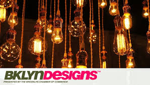 awesome locally made green designs from bklyn designs 2013